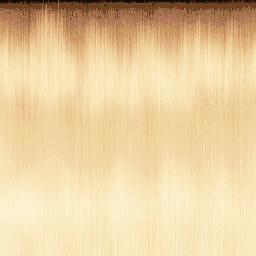 imvu shine hair texture by inyctophobia on deviantart
