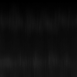 imvu coal hair texture by inyctophobia on deviantart