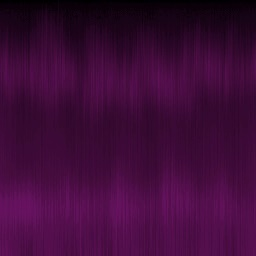 Imvu Textures Purple Metal Related Keywords & Suggestions