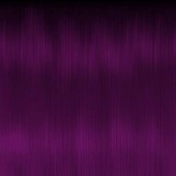 Purple hair textures for imvu