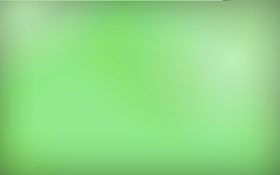 Lime Green Baby Bedding Uk