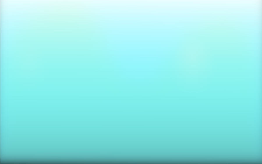 simple backgrounds: aqua by geofizz on DeviantArt Plain Teal Background