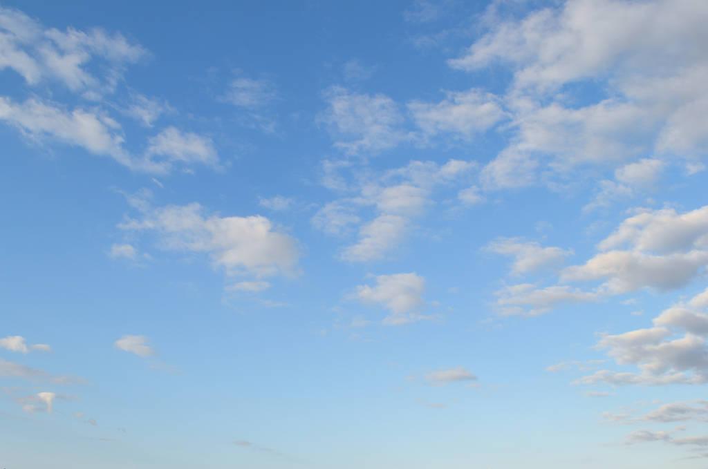 clouds Cendre de Lune (7) by cendredelune