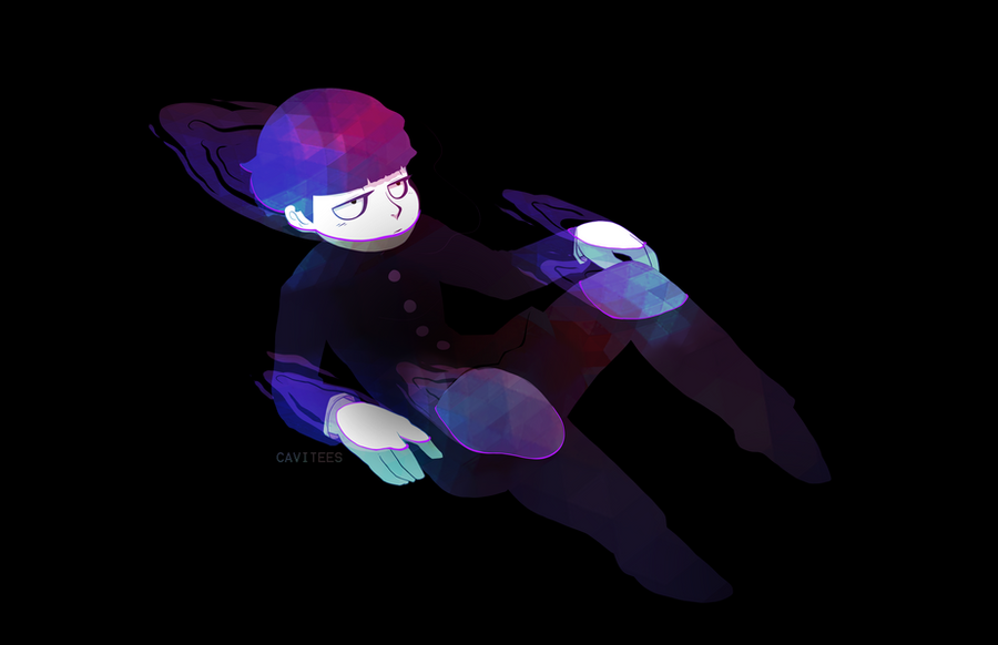 MOB by Cavitees