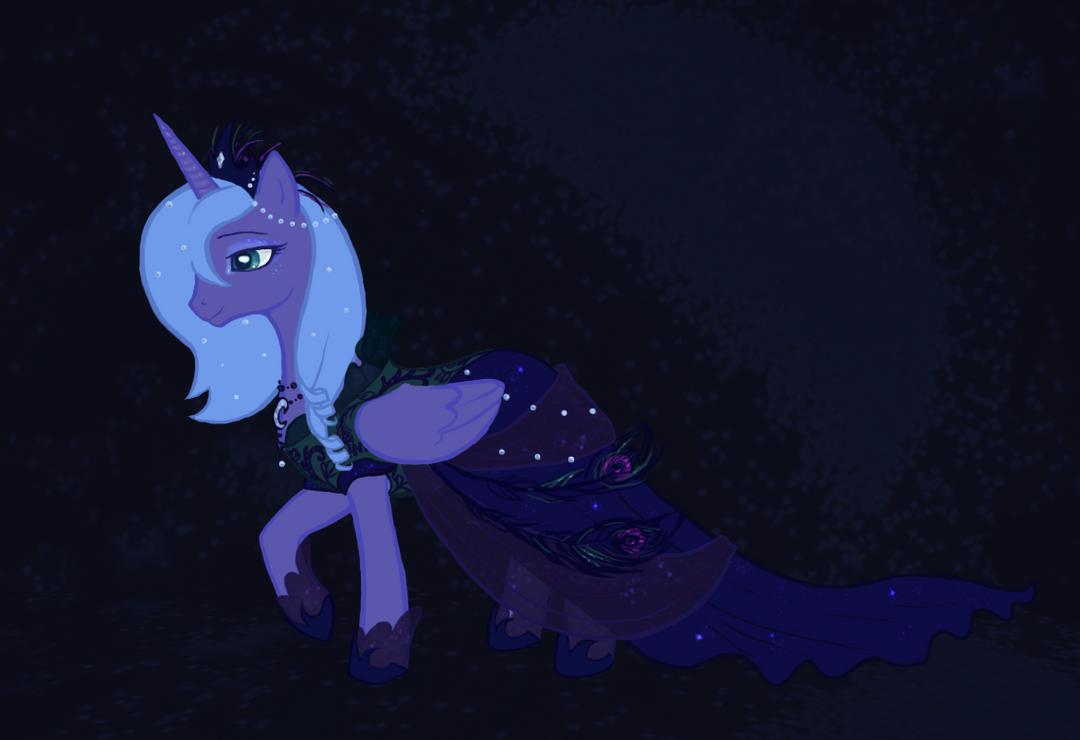 [Obrázek: a_dress_for_luna_by_paintedyoko-d39qcy8.png]