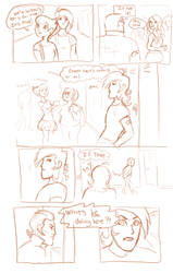 SBT comic 1 by PaintedYoko