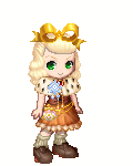 Eliza by Frubushii