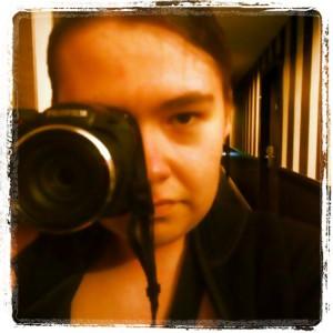 elizabethiron's Profile Picture