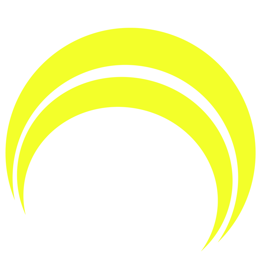 I may have found a clue as to why jaunes shield has a crescent on shield symbol which people just assumed was decorative and didnt have a deeper meaning i did anyway at the very least i thought it might just be an buycottarizona Image collections