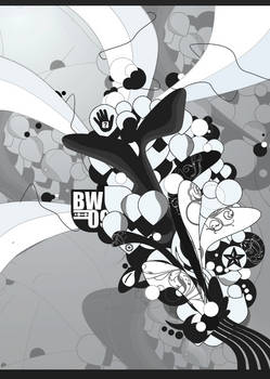 BW-09