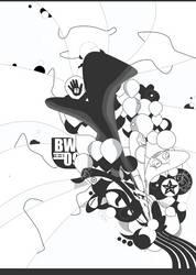 BW-09-1