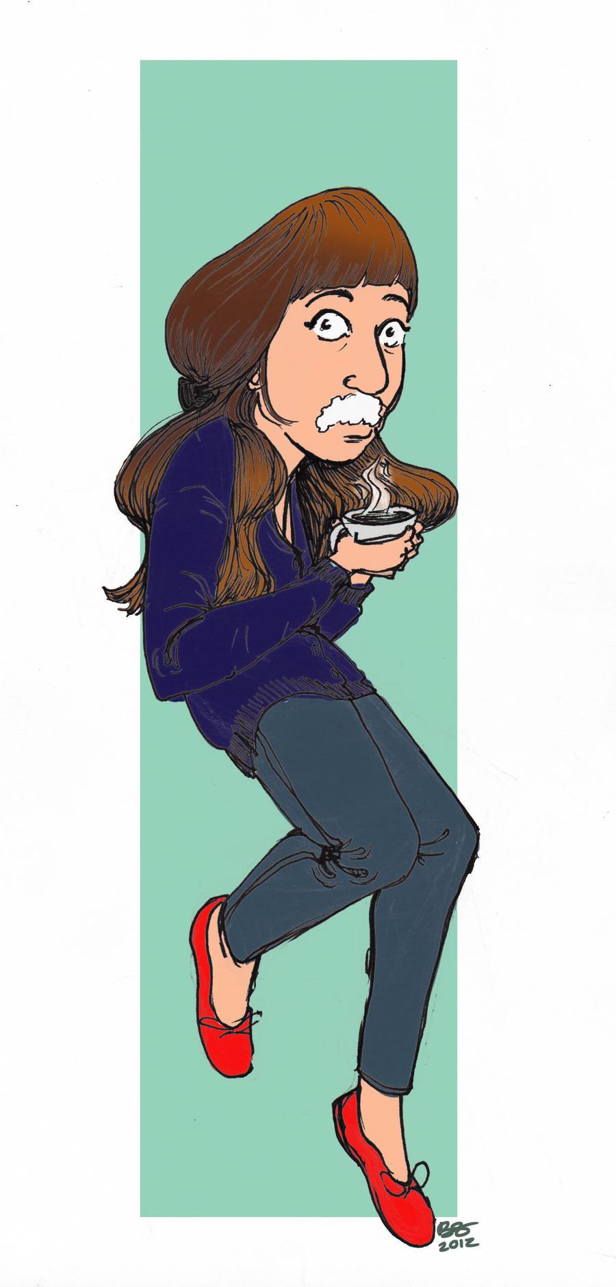 BrieSpiel's Profile Picture