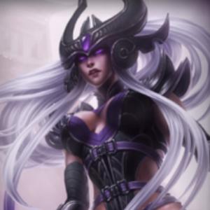 VampireKiraPhoenix's Profile Picture