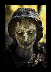 Angelus by AMELLLIA