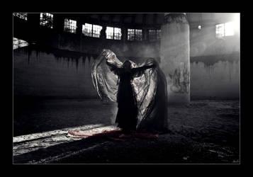 Dance by AMELLLIA