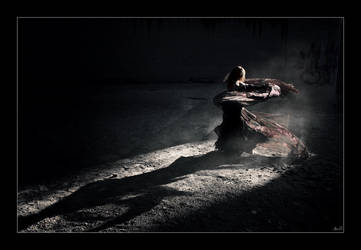 Dance 2 by AMELLLIA