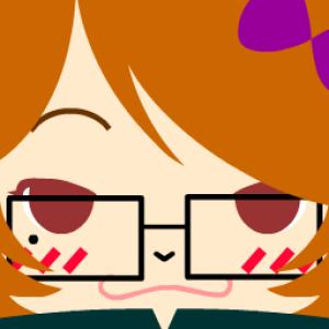 shiro-pyon's Profile Picture