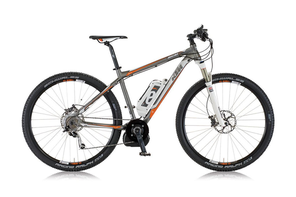 ktm bikes images 47 - photo #42