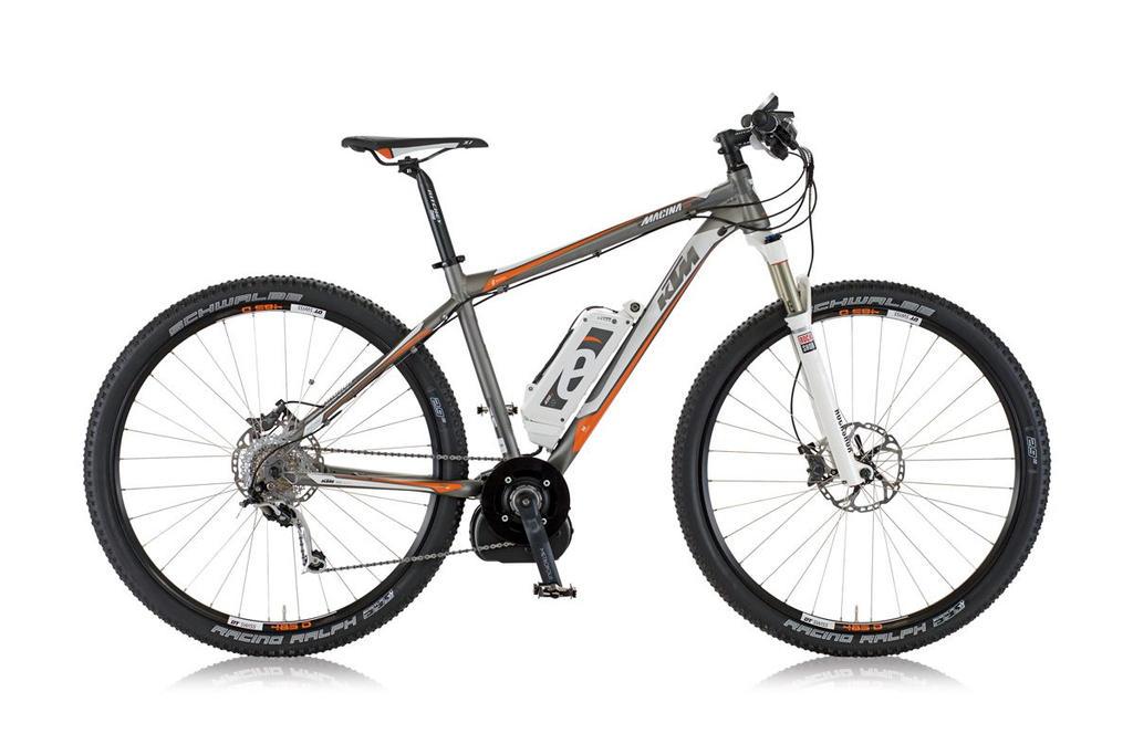 ktm bikes images 47 - photo #42