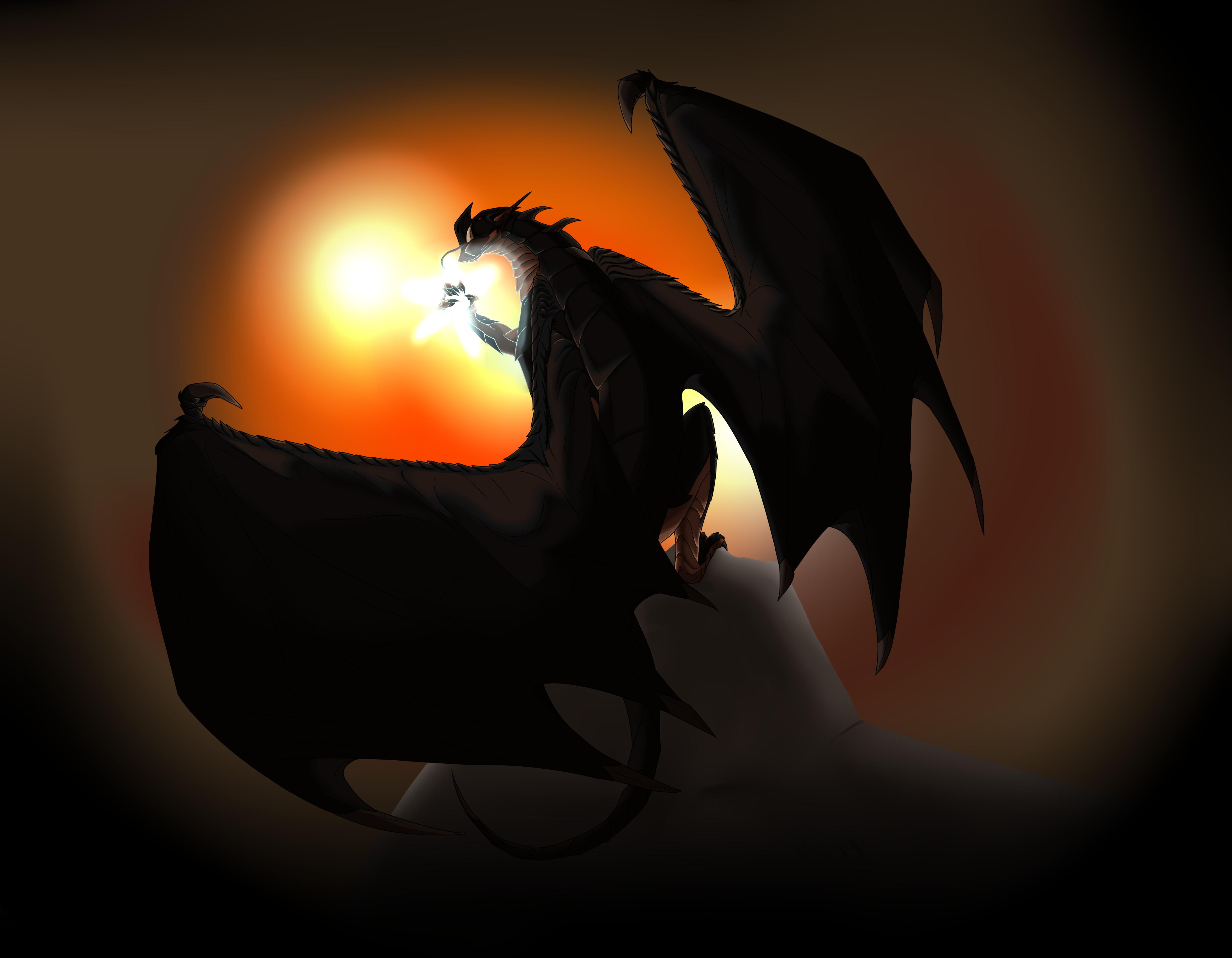 Hellfire by CXCR