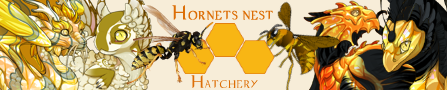 banner___hornets_nest_hatchery2_by_cxcr-dbbigzz.png