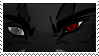 Stamp by CXCR
