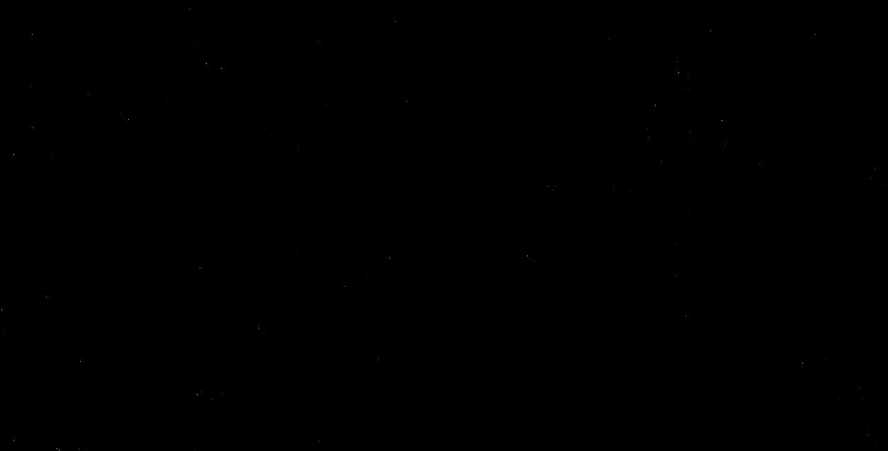 Kakashi and Obito KAMUI! Lineart by NarutoAN98 on deviantART