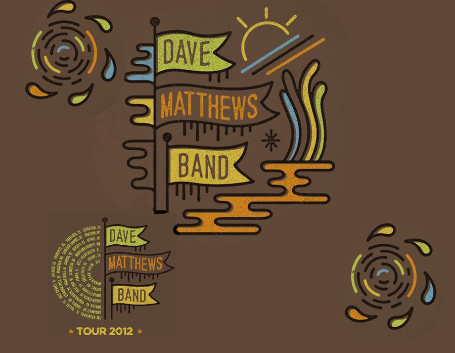 Dave Matthews Band Wallpaper Iphone