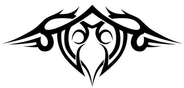 scribbledragon | Explore scribbledragon on DeviantArt