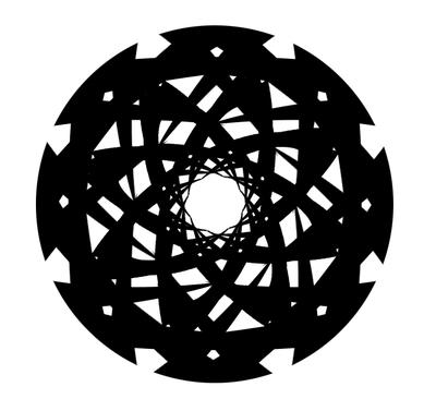Portal to knowhere