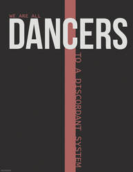 Dancers by Pathard