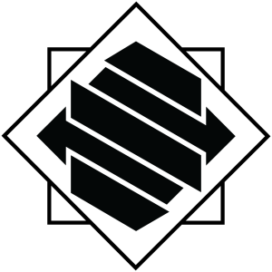 SykotixUK's Profile Picture