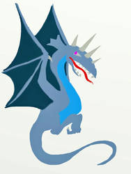 How-To-Wyvern-Lineless