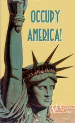 Occupy America (3)
