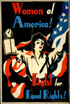 Women of America!