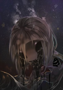 LaughingScarlet's Profile Picture
