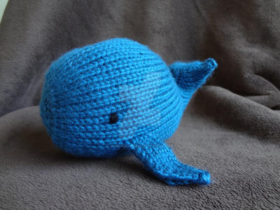 honey bear knits_etsy shop by shotgunopera on deviantart