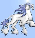 x.unicorn.x