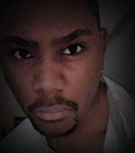 PaladinLord's Profile Picture