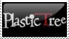 Plastic Tree 0.1 by dai-yan by Jrock-FanClub