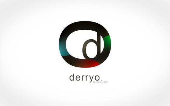 Derryo logo