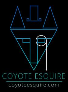 CoyoteEsquire's Profile Picture