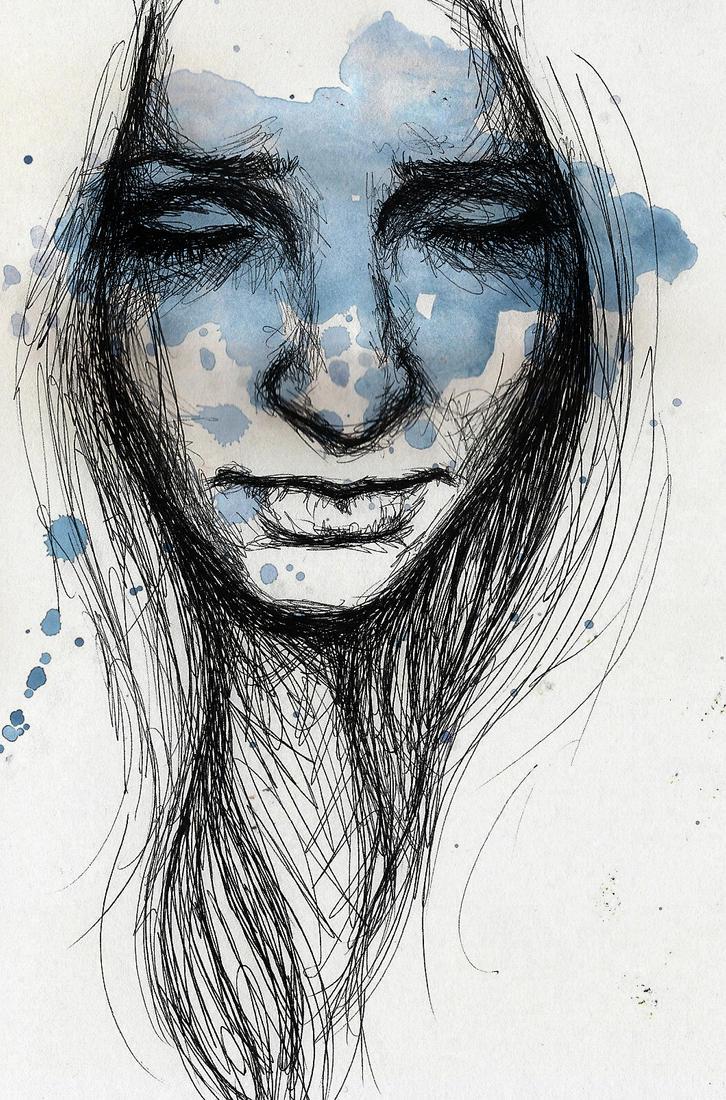 crai. by PeanutToTheButter