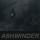Reglas Afiliación + Botones 40x40_by_ashwinderpg-dbo6wjo