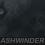 Ashwinder [Afiliación Élite] 45x45_by_ashwinderpg-dbo6wjt