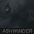Reglas Afiliación + Botones 50x50_by_ashwinderpg-dbo6wjy