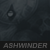 Ashwinder || Confirmación Élite 50x50_by_ashwinderpg-dbo6wjy