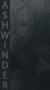 Ashwinder || Confirmación Élite 50x90_by_ashwinderpg-dbo6wk2