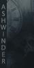 Ashwinder || Confirmación Élite 50x100_by_ashwinderpg-dbo6wkd