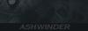 Ashwinder || Confirmación Élite 100x35_by_ashwinderpg-dbo6wkg